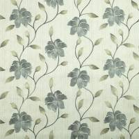 Everglade Fabric - Cornflower