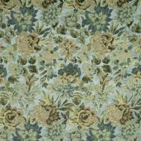 Winterbourne Fabric - Cornflower
