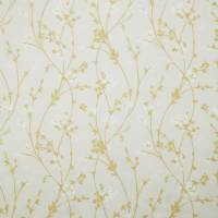 Whisp Voile Fabric - Pistachio