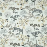 Hedgerow Fabric - Charcoal