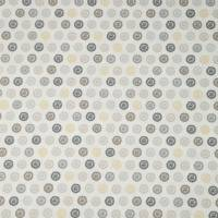 Laurel Fabric - Charcoal