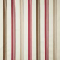Driftwood Fabric - Ruby