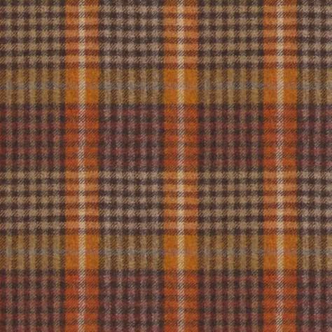 Art of the Loom Bertie Fabrics Bertie Plaid Fabric - 1 - BERTIEPLAID1
