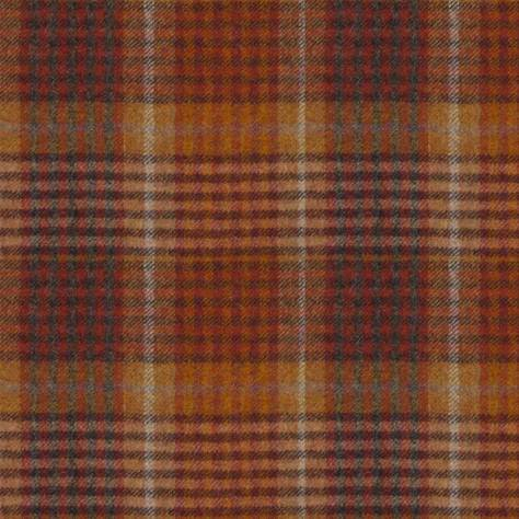 Art of the Loom Bertie Fabrics Bertie Plaid Fabric - 2 - BERTIEPLAID2