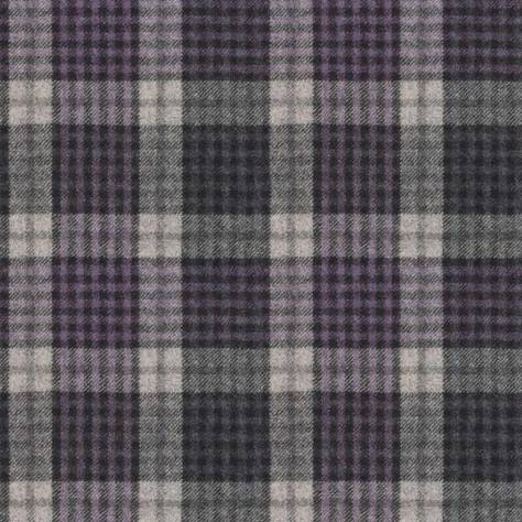 Art of the Loom Bertie Fabrics Bertie Plaid Fabric - 8 - BERTIEPLAID8