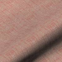 Benson Fabric - Brick