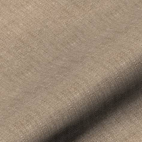 Art of the Loom Country Pursuits Fabrics Benson Fabric - Brown - BENSONBROWN