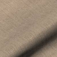 Benson Fabric - Brown