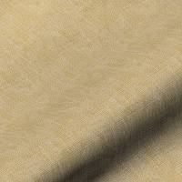 Benson Fabric - Gold
