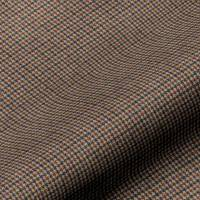 Wolf Tooth Fabric - Glen Monarch Heather