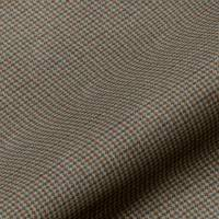 Wolf Tooth Fabric - Regal Estate Loden