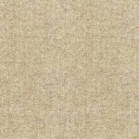 Wool Herringbone Fabric - Mallard