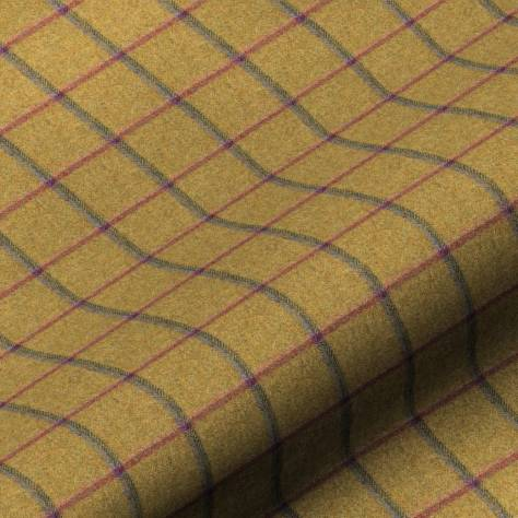 Pre1556 302 samara fabric ruby prestigious textiles empire fabrics collection besides Utoopulenceduckegg opulence fabric duck egg utopia fabrics minerals fabric collection additionally Wilek929 waves fabric blush wilman interiors ocean fabrics collection besides Cam30500120 camengo consonance fabric camengo osmose fabrics collection additionally Claf0434 18 stella fabric red clarke and clarke lazzaro fabrics collection. on designers guild curtain fabric