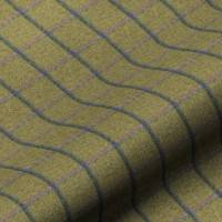 Fellside Fabric - Grasmoor