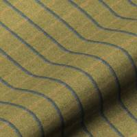 Fellside Fabric - Mardale