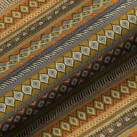 Maasai Fabric - Multi