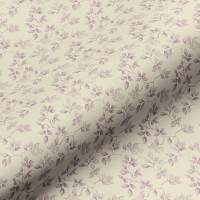 Ivy Fabric - Heather