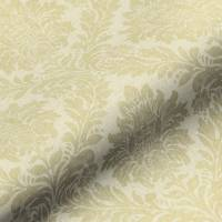 Littlehampton Fabric - Barley