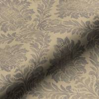 Littlehampton Fabric - Blue