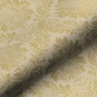 Littlehampton Fabric Linen - Gold