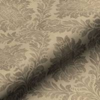 Littlehampton Fabric Linen - Grey