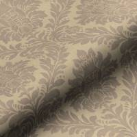 Littlehampton Fabric - Purple