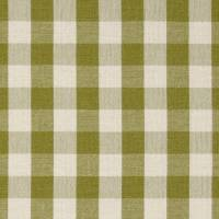 Breton Fabric - Lime Green