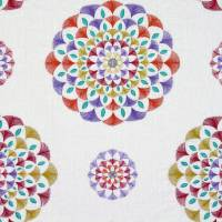 Fiesta Fabric - Brights