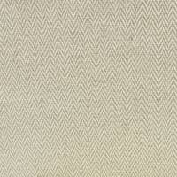 Pendleton Fabric - Natural