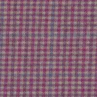 Ilkley Fabric - Berry Brights