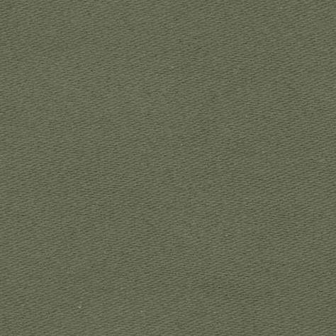 Art of the Loom Harewood Fabrics Plume Fabric - Khaki - PLUMEKHAKI