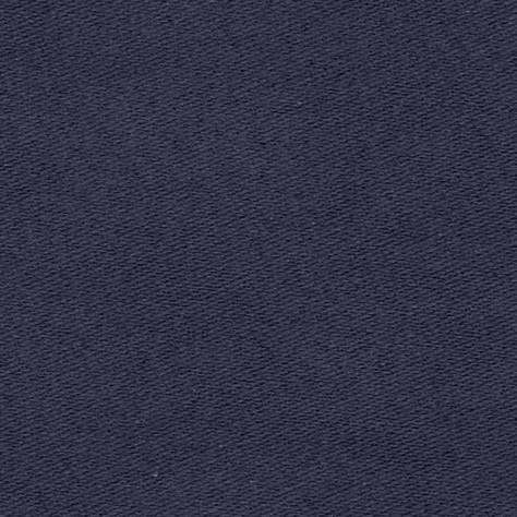 Art of the Loom Harewood Fabrics Plume Fabric - Navy - PLUMENAVY