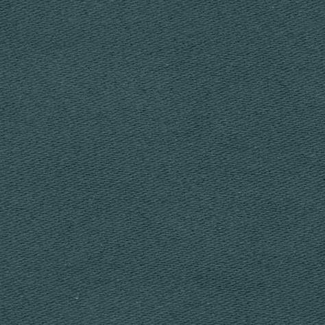Art of the Loom Harewood Fabrics Plume Fabric - Teal - PLUMETEAL