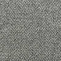 Tristan Fabric - Nickel