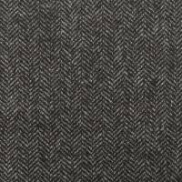 Tristan Fabric - Soot