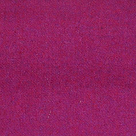Art of the Loom Indian Summer Fabrics Elgar Fabric - Fuchsia - ELGARFUCHSIA