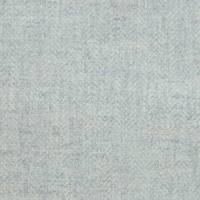 Lambswool Fabric - Blissful Blue