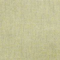 Lambswool Fabric - Lime Sorbet