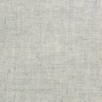 Lambswool Fabric - Mist