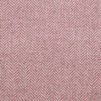 Lambswool Fabric - Sugared Almond