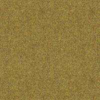 Elgar Wool Plain Fabric - Cardamom