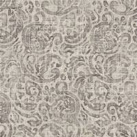 Gawthorpe Fabric - Colour 1