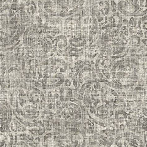 Art of the Loom Renaissance Fabrics Gawthorpe Fabric - Colour 2 - GAWTHORPECOLOUR2