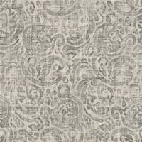 Gawthorpe Fabric - Colour 3