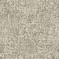 Gawthorpe Fabric - Colour 4