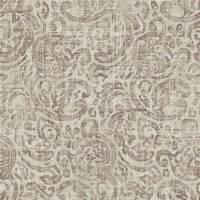 Gawthorpe Fabric - Colour 5