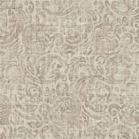 Gawthorpe Fabric - Colour 6