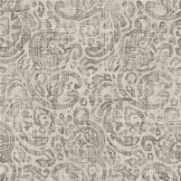Gawthorpe Fabric - Colour 7