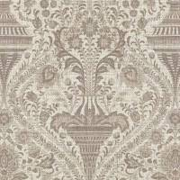 Houghton Fabric - Colour 5