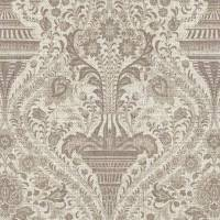 Houghton Fabric - Colour 6